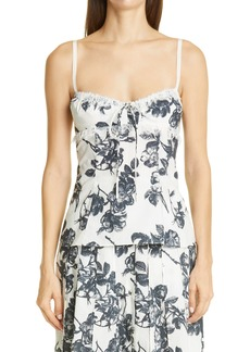 Women's Brock Collection Siria Floral Camisole Top