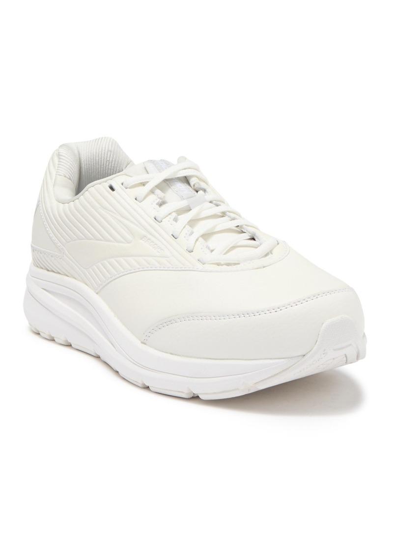 Brooks Addiction Walker 2 Sneaker - Wide Width