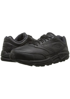 Brooks Addiction™ Walker