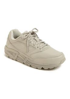 Brooks Addiction Walker Sneaker - Multiple Widths Available