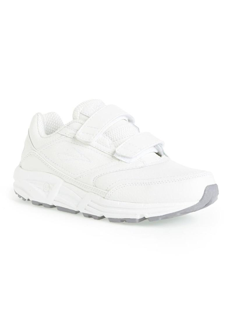 Brooks Addiction Walker V-S Shoe - Multiple Widths Available