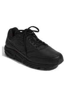 Brooks Addiction Walking Sneaker - Multiple Widths Available