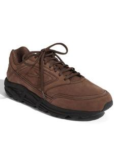 Brooks Addiction Walking Shoe