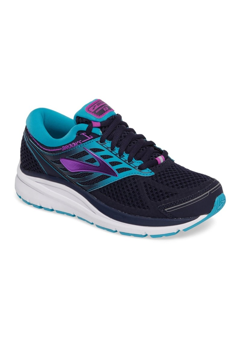 Brooks Addition 13 Running Shoe - Multiple Widths Available