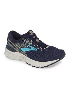 Brooks Adrenaline GTS 19 Running Sneaker - Multiple Widths Available