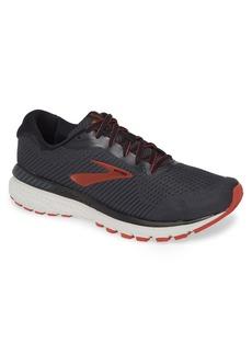 Men's Brooks Adrenaline Gts 20 Running Shoe