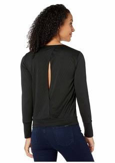 Brooks Array Long Sleeve Shirt