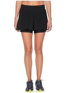 Brooks Avenue Shorts