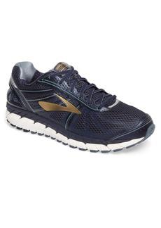 Brooks Beast 16 Running Shoe