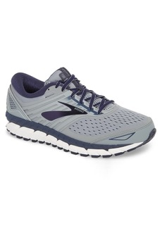 Brooks Beast '18 Running Shoe - Multiple Widths Available