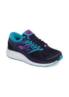 Brooks Addiction 13 Running Shoe (Women)