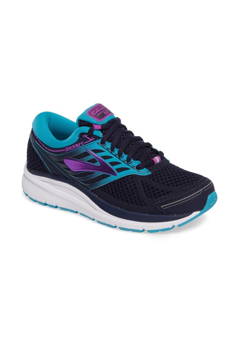 6c844f05850f9 Brooks Brooks Addiction 13 Running Shoe (Women)
