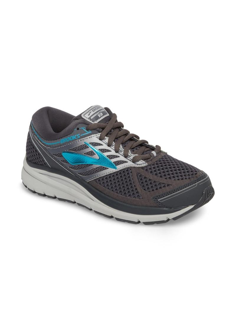 Brooks Addiction  Running Shoe