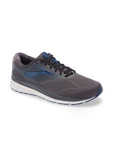 Brooks Addiction 14 Running Shoe (Men)