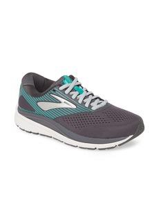 Brooks Addiction 14 Running Shoe (Women)