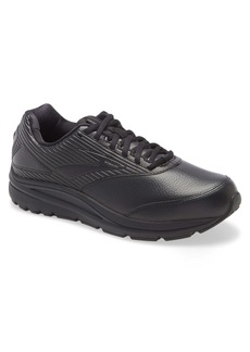 Brooks Addiction 2 Walking Shoe (Men)
