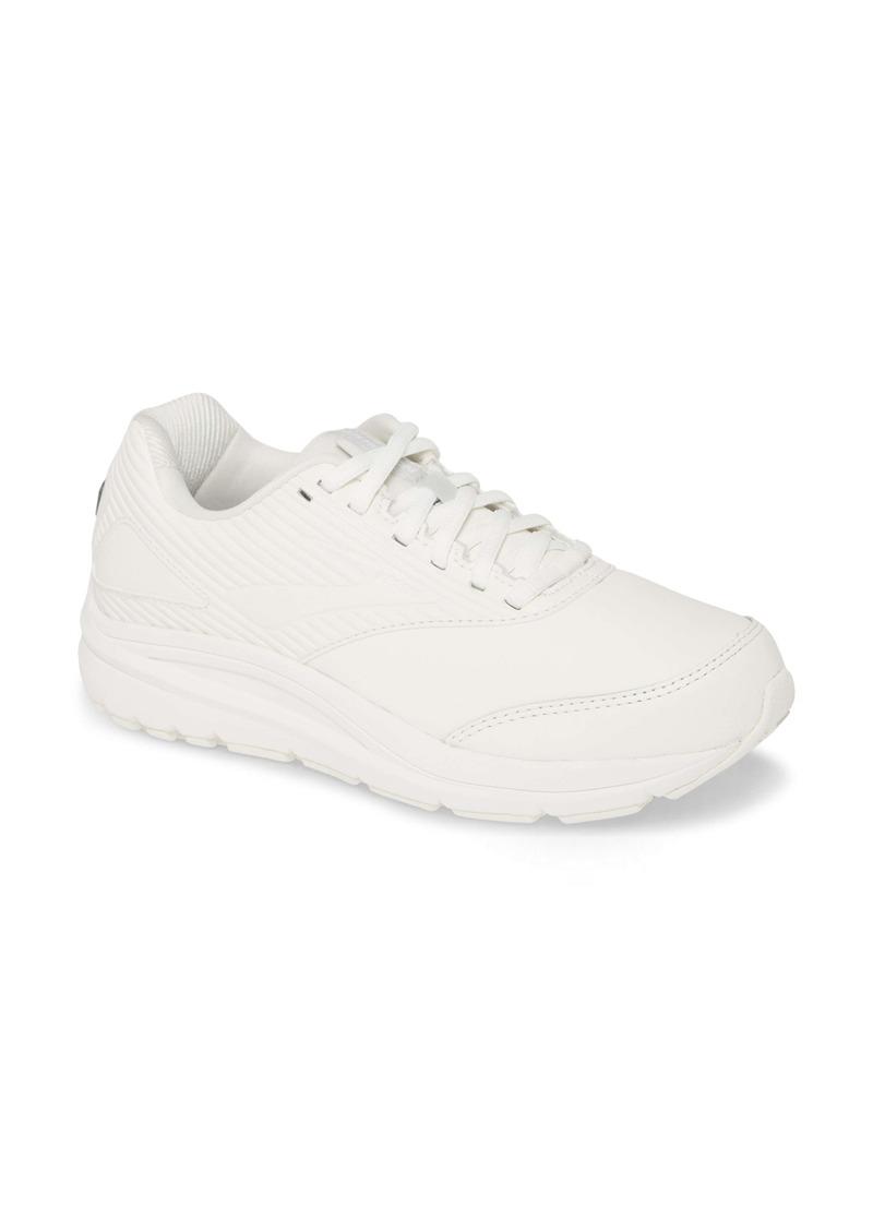Brooks Addiction 2 Walking Shoe (Women)