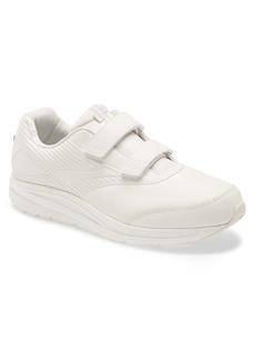 Brooks Addiction V-Strap 2 Walking Shoe (Men)