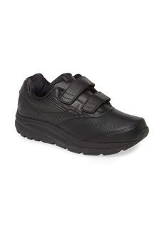 Brooks Addiction V-Strap 2 Walking Shoe (Women)