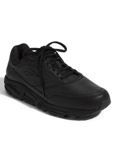 Brooks Addiction Walking Shoe (Men)