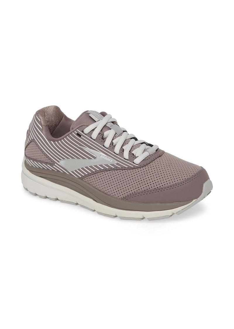 Brooks Addiction Walking Shoe (Women)