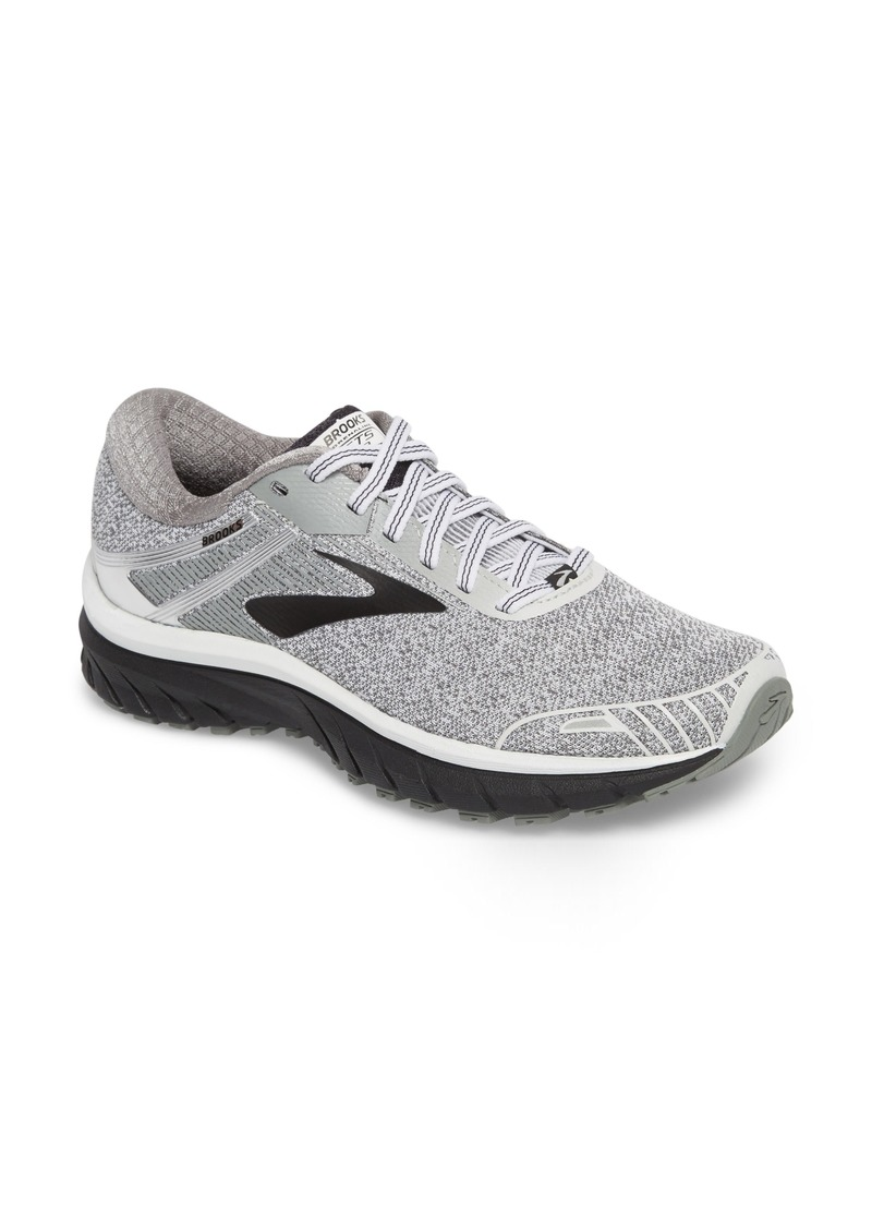 new arrival 40e13 ce9be Adrenaline GTS 18 Running Shoe (Women)