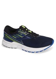 Brooks Adrenaline GTS 19 Running Shoe (Men)