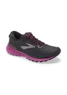 Brooks Adrenaline GTS 20 Running Shoe (Women)