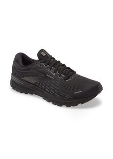 Brooks Adrenaline GTS 21 Running Shoe (Men)