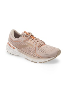 Brooks Adrenaline GTS 21 Running Shoe (Women)