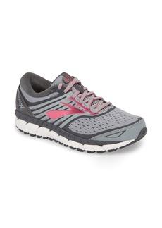 Brooks Ariel 18 Running Shoe (Women)