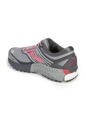 huge discount 032d9 0ffc6 Brooks Brooks Ariel 18 Running Shoe (Women) | Shoes