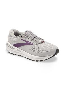 Brooks Ariel '20 Running Shoe (Women)