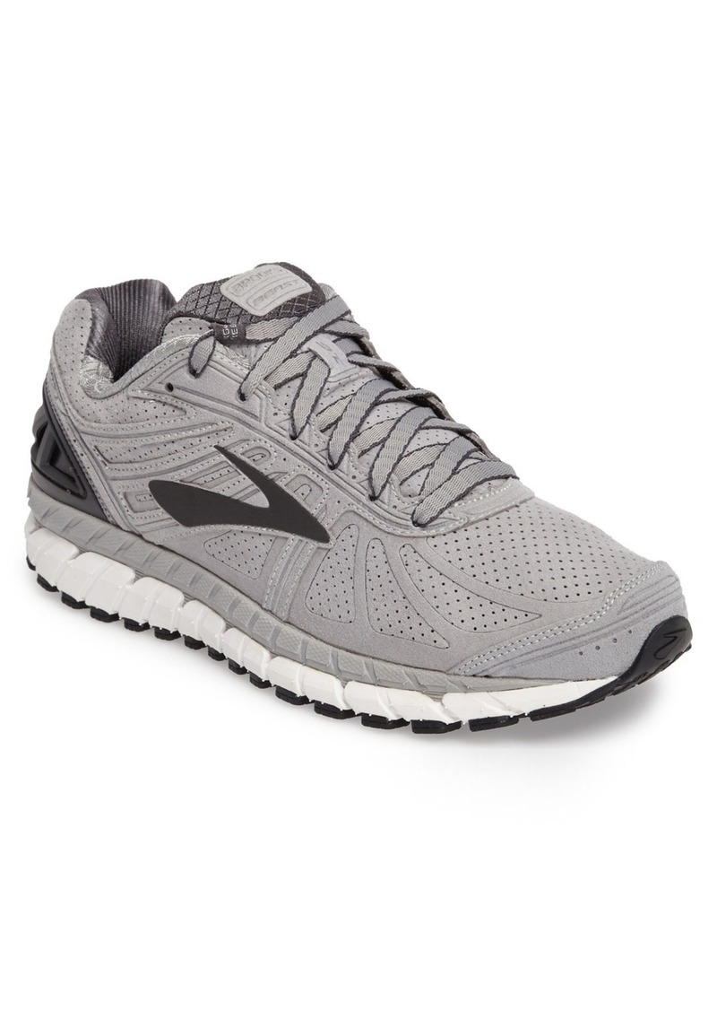 c5bc884576d Brooks Brooks Beast 16 LE Running Shoe (Men) Now  119.95
