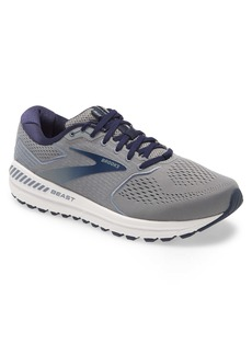 Brooks Beast 20 Running Shoe (Men)