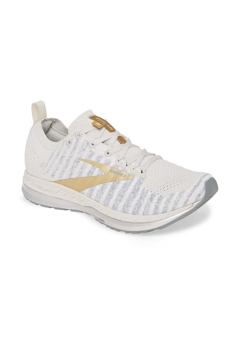 Brooks Bedlam 2 Running Shoe (Women)