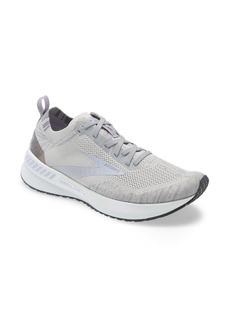 Brooks Bedlam 3 Running Shoe (Women)
