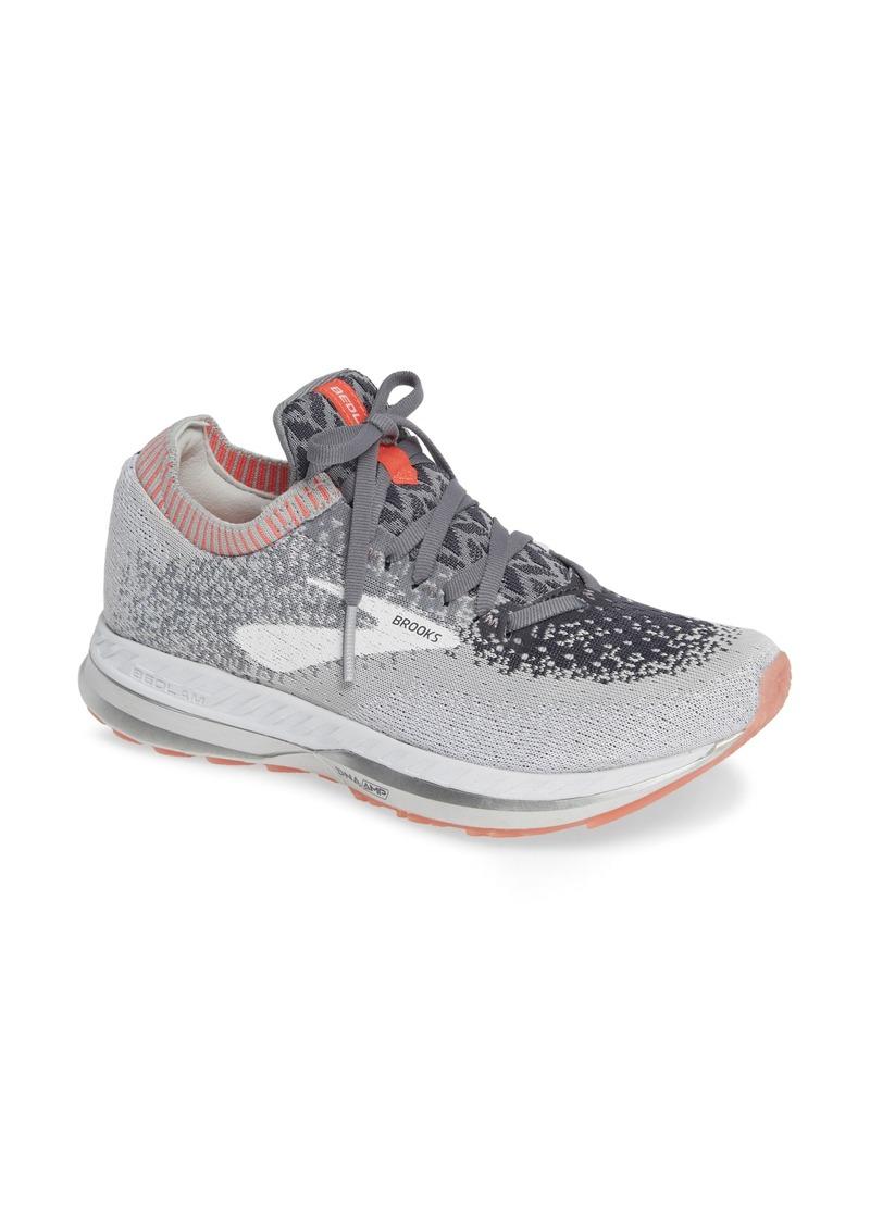 cbd663b42daae Brooks Brooks Bedlam Running Shoe (Women)