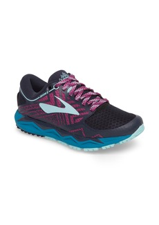 Brooks Caldera 2 Trail Running Shoe (Women)