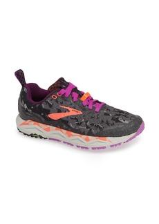 Brooks Caldera 3 Trail Running Shoe (Women)