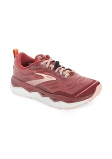 Brooks Caldera 4 Trail Running Shoe (Women)