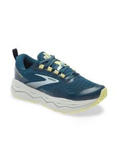 Brooks Caldera 5 Trail Running Shoe (Women)