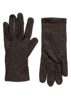 Brooks Dash Performance Men's Gloves