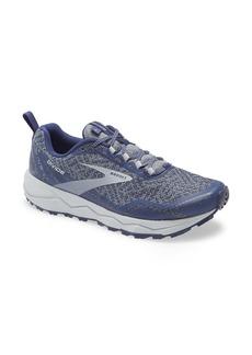 Brooks Divide Trail Running Shoe (Men)