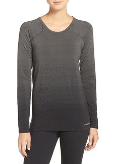 Brooks DriLayer Top