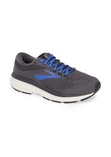 Brooks Dyad 10 Running Shoe (Women)