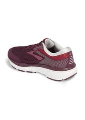 d7e4874a949 Brooks Brooks Dyad 10 Running Shoe (Women)