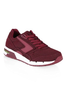 Brooks Fusion Athletic Sneakers