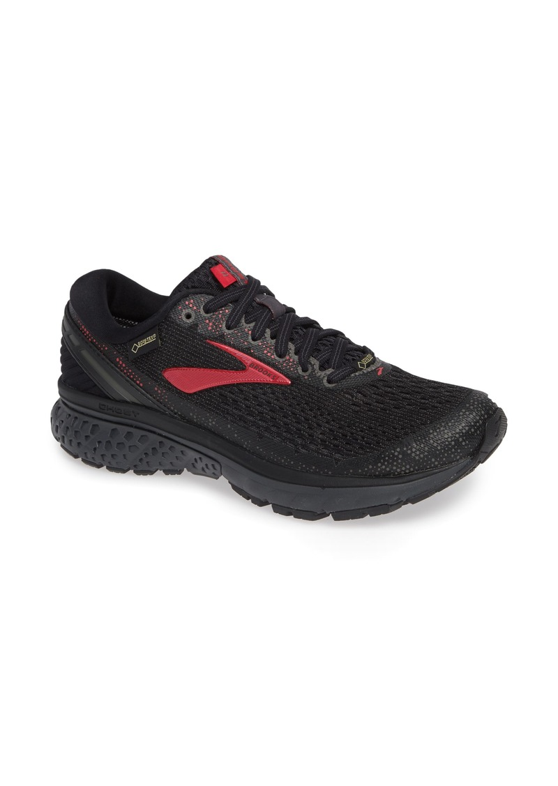 f65cad554a4 Brooks Brooks Ghost 11 GTX Gore-Tex® Waterproof Running Shoe (Women ...
