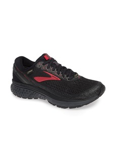 Brooks Ghost 11 Running Shoe (Women)